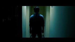The Last Door |Indian Short Film 2018| Zhakkan Tv | Thriller Suspensive Shortfilm |