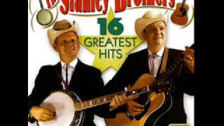 SUNNY SIDE OF THE MOUNTAIN, THE STANLEY BROTHERS_0001.wmv