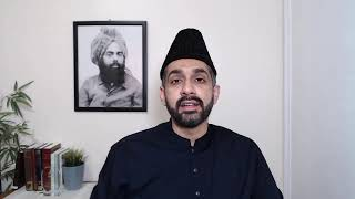 Ask an Imam | Murder in the name of Allah
