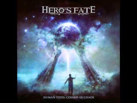 heros-fate-eldersky-unknownmelodeath