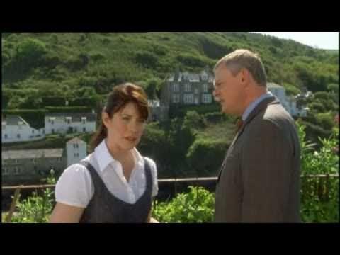 Doc Martin - Superman (It