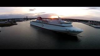 Destination - Gotland