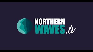Northern Waves TV Conference 2019 | Oslo, Norway