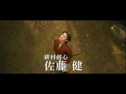 HDcines.com phim phụ đề song ngữ Anh Việt trực tuyến