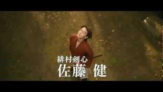 Phim | HDcines.com phim phụ đề song ngữ Anh Việt trực tuyến | HDcines.com phim phu de song ngu Anh Viet truc tuyen