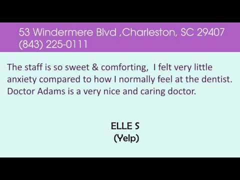 Bridge Dental - Reviews - Charleston, South Carolina
