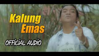 Didi Kempot - Kalung Emas (Official Audio) New Release 2018