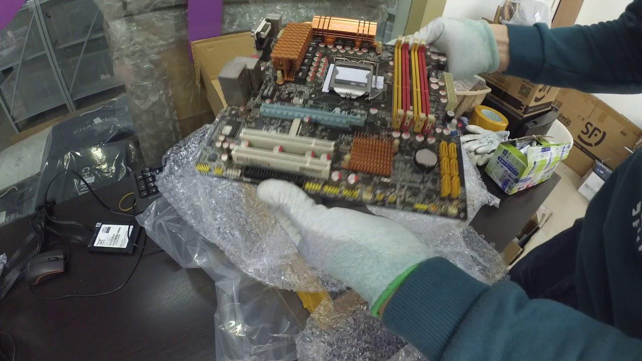 Только полностью рабочие комплектующие оперативную память (ddr3/ ddr4), материнские платы, процессоры!. Материнская плата gigabyte ga 7zxe + процессор (socket a) athlon/duron. Оперативная память sdram vigour 128 mb pc100 (dimm) б/у, полностью рабочая. Цена: 5.