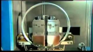 Fulcrum輪組的誕生過程