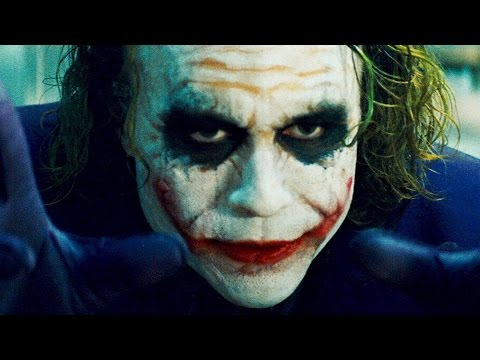 10 Mistakes Lurking In Batman Movies