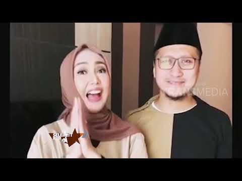 Arie Untung Laporkan Suami Artis, Hmm Siapa Ya Mp3