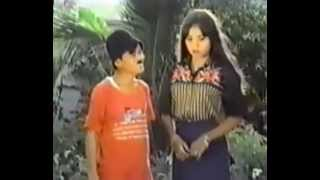 Khmer comedy 1990 | Khmer old movie 1990 | Cambodia film in 1990 | funny movie