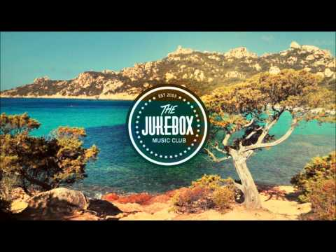 Madeon - Pay No Mind feat. Passion Pit (Lemaitre Remix)