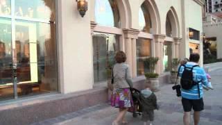 tourism at Qatar.wmv