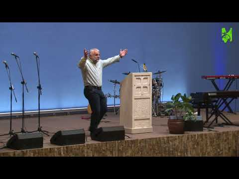 Vladimir Pustan | Negociatorul | Ciresarii TV | 17-septembrie-2017
