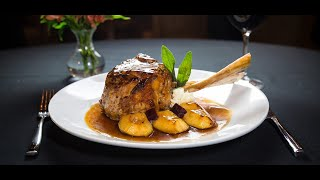 10 best restaurant orlando - what are the best restaurants in orlando