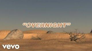 Dream Dance Alliance (D.D. Alliance) - Overnight (Video)