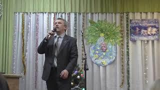 А снег идет Александр Пшеперовский   And the snow is Alexander Piperevski
