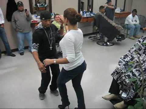 how to dance bachata dominican style