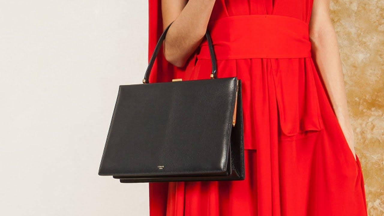 Маленькие женские сумки. Продажа, поиск, поставщики и магазины, цены в украине.