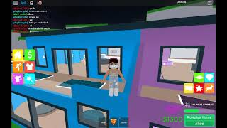 Roblox Oder Images Roblox Oder Alert Song Id