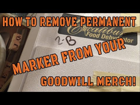 how-to-remove-permanent-marker/sharpie-from-your-goodwill-purchases.