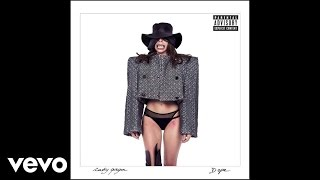Lady Gaga - Dope (Audio)