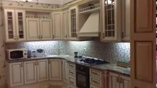 Кухня Афина (Гаджиева Эльмира, г. Махачкала) - Кухни Руфа
