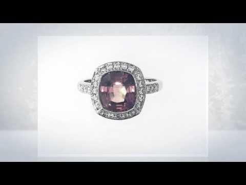 Custom Jewellery  Calgary SW | Premier Gems |  403-613-3809