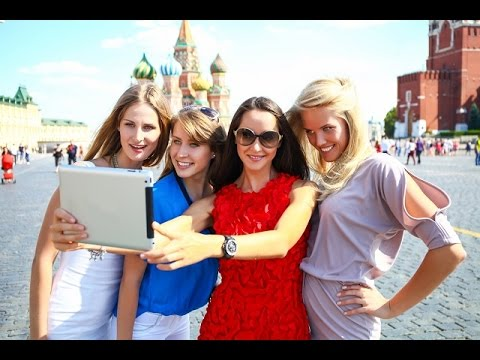 How to get Russian mail order brides? from YouTube · Duration:  3 minutes 57 seconds