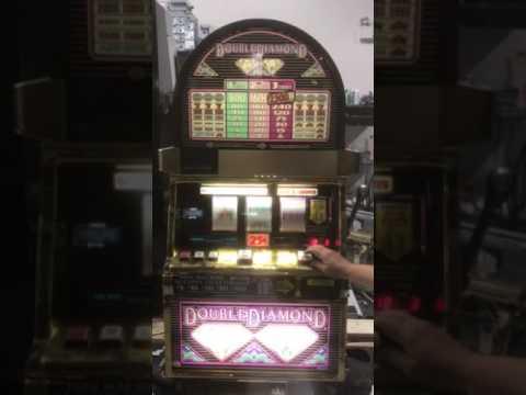 Kostenlose casino spielautomaten double diamonds