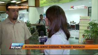Video Profil Gedung Pusat Pelayanan Jantung Terpadu - RSUD dr. Soetomo Surabaya.