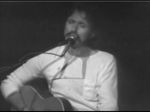 Jesse Colin Young - Full Concert - 04/17/76 - Capitol Theatre (OFFICIAL)