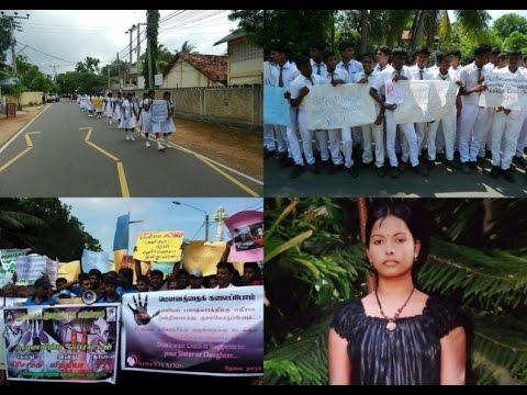 Punguduthivu vithiya story