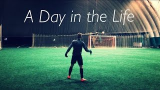Big Opportunities Ahead | A Day in The Life | Episode One