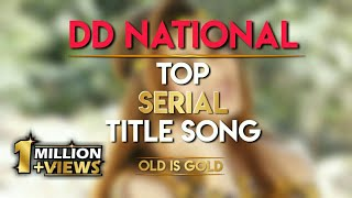 dd national most popular serial title song shilpa shinde shreya ghosal kalpana patowari