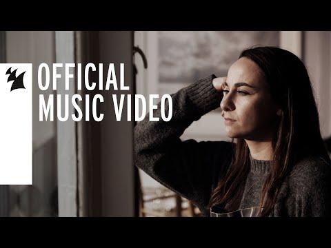 Смотреть клип Chicane - Hello, Goodbye