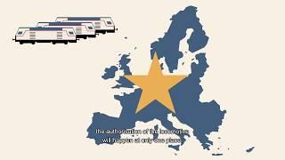 ERA | European Union Agency for Railways