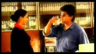 Pehle Pyaar Wali (Jarnail Aellon)