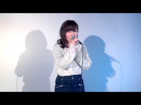Bittersweet / 嵐 (失恋ショコラティエ) Cover SaKy