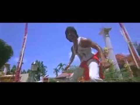 Rikshawala I Love You Song www.bhojpurigana.in