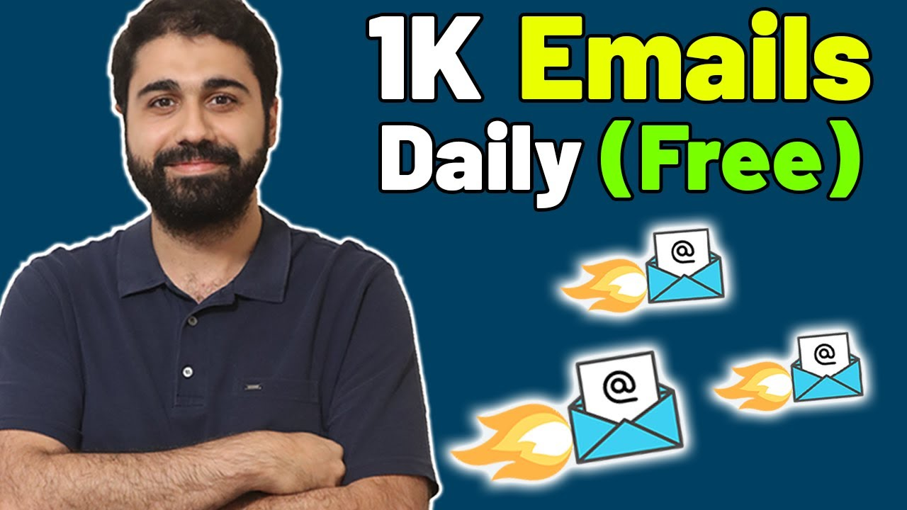 Emails Daily Email Marketing Q A