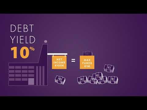 First Citizen CRE Finance