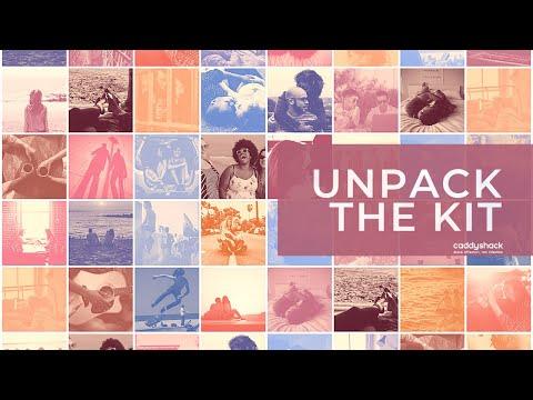 unpack-the-kit