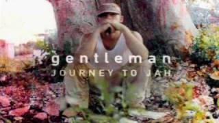 Gentleman- Dem Gone