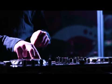 Joedan - Late Night Trax