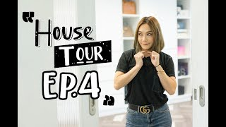 dailycherie-house-tour-ep-4