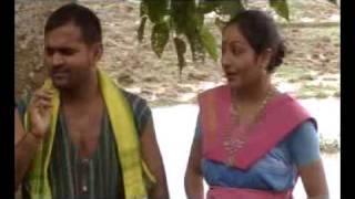 O Mor Mahut Bondhu Re - A tribute to Padmasree Late Pratima Barua Pandey