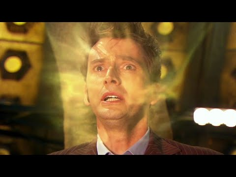 Download Doctor Who: Ranking Every Regeneration From Worst To Best