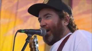 Perro Bravo Slow Ride Live 5-25-2014